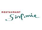 Restaurant Sinfonie