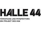 HALLE 44