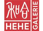 HEHE Galerie