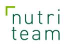 nutriteam Praxis für Ernährungs- und Bewegungsfragen