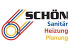 Schön AG