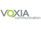 Voxia communication SA