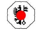 Judo Jiu-Jitsu Institut Sàrl