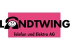 Landtwing Telefon und Elektro AG