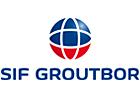 Sif-Groutbor SA