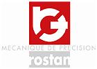 ROSTAN SUISSE SA