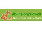 AB-INS-PHYSIOWELL Seebach