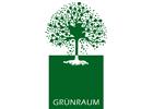 GRÜNRAUM GmbH