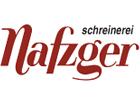 Nafzger Schreinerei Nafzger AG