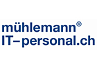 mühlemann IT-personal AG