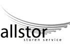 Allstor AG