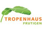 Tropenhaus Frutigen, Division der Coop Genossenschaft