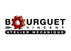 Atelier Mécanique Bourguet Vincent