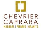 Chevrier & Caprara Sàrl
