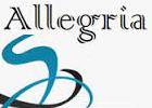 Allegria GmbH