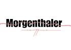 Morgenthaler Coiffure Postiche AG