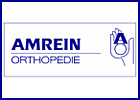 Amrein Orthopédie Ortho-Centre Morges