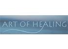 ART OF HEALING