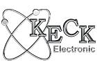 Keck Electronic SA