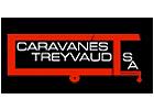 Caravanes Treyvaud SA
