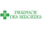 Pharmacie des Bergières