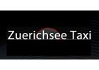 Zürichsee Taxi- und Limousinenservice GmbH