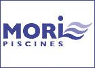 Mori Piscines SA