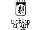Le Grand Chalet