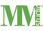 Studio MM Massaggi Medicali