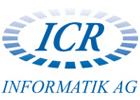 ICR Informatik AG