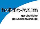 Holistic Forum AG
