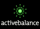 activebalance