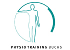 Physio Training Buchs