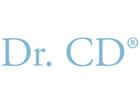 Dr. med. dent. Drost Christian