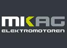 mk-elektromotoren ag