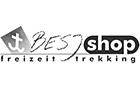 BESJ-SHOP