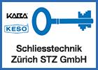 Schliesstechnik Zürich GmbH