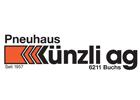 Pneuhaus Künzli AG