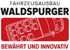 Waldspurger AG