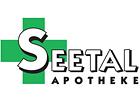 Seetal Apotheke