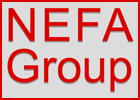 NEFA Group AG