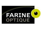 Farine-Optique