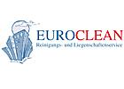 Euroclean Glattal AG