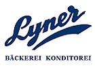 Beck Lyner