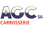 AGC SA