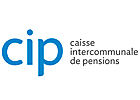 Caisse intercommunale de pensions