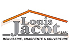 Jacot Louis Sàrl