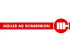 Müller AG