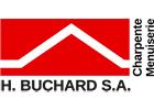 Buchard H. SA