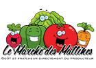 Marché Des Mattines